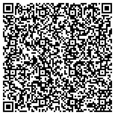QR-код с контактной информацией организации ЗАО Санкт-Петербургский филиал «ВКМС»