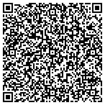 QR-код с контактной информацией организации КАТАЛОГ-СЕРВИС, ООО
