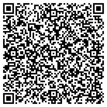 QR-код с контактной информацией организации МЕБЕЛЬ-СИТИ 2