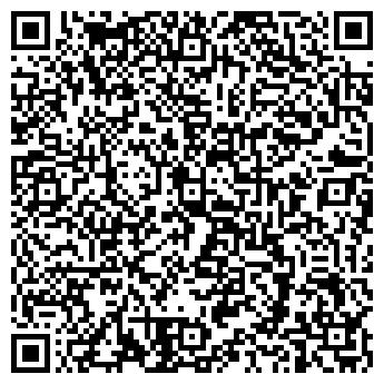 QR-код с контактной информацией организации МОБИЛЬНАЯ МОДА, ООО
