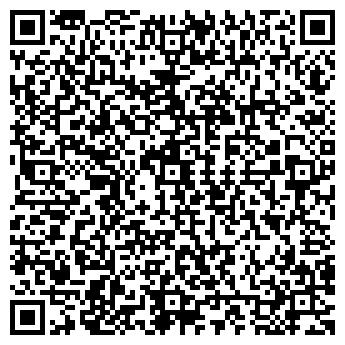 QR-код с контактной информацией организации ОЛИКОМ СПБ, ООО