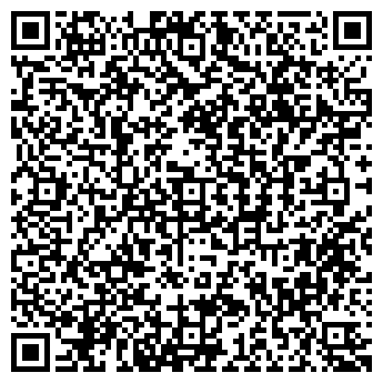 QR-код с контактной информацией организации ВЛАДИМИР ТД, ООО