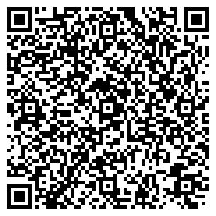 QR-код с контактной информацией организации МОНИТОР