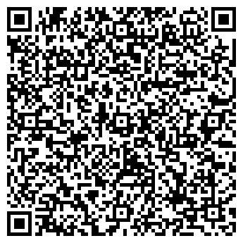 QR-код с контактной информацией организации СТР КОМПЬЮТЕРС, ООО