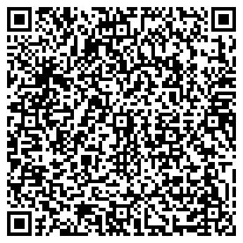 QR-код с контактной информацией организации НЭТЭКСПЕРТ, ООО
