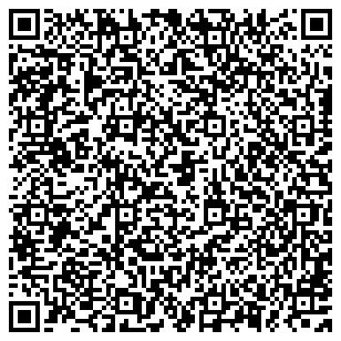 QR-код с контактной информацией организации ПРОФЕССИОНАЛЬНЫЕ ИНФОРМАЦИОННЫЕ ТЕХНОЛОГИИ, ООО