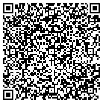 QR-код с контактной информацией организации РЕКСОФТ, ООО