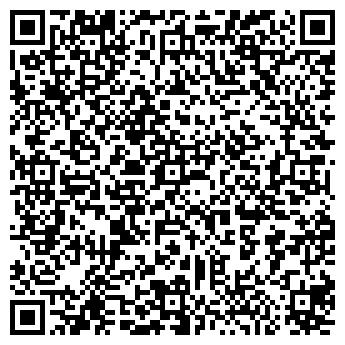 QR-код с контактной информацией организации QUASAR ELITE RUSSIA