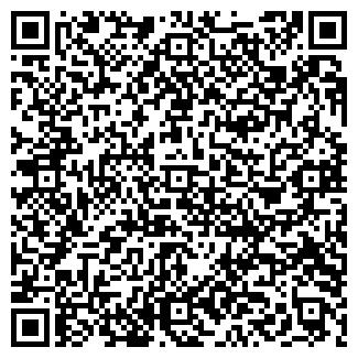 QR-код с контактной информацией организации ROTTILINE