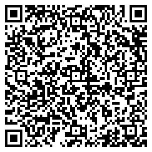 QR-код с контактной информацией организации ВЕАД