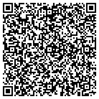 QR-код с контактной информацией организации КОМФОРТ-НЕВА
