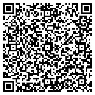 QR-код с контактной информацией организации КОНЦЕПТУМ