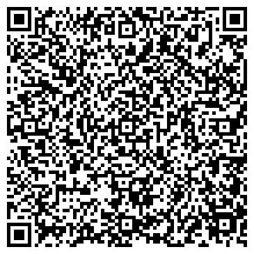 QR-код с контактной информацией организации МАГАЗИН КУХОННОЙ МЕБЕЛИ, ООО