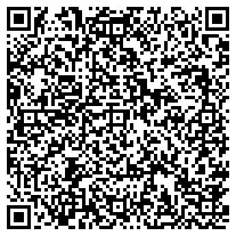 QR-код с контактной информацией организации МАСТЕР КОМФОРТА
