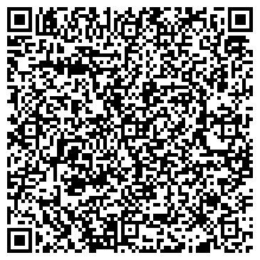 QR-код с контактной информацией организации МАТУКОВСКАЯ В. Б., ИП