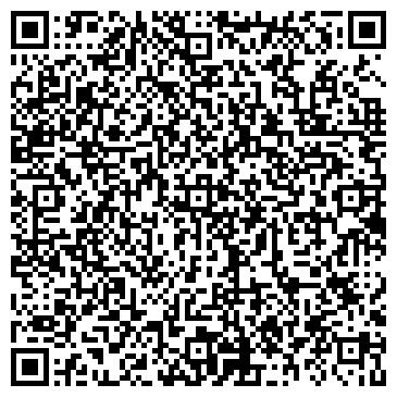 QR-код с контактной информацией организации МИР ДЕТСКОЙ МЕБЕЛИ