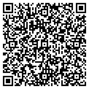 QR-код с контактной информацией организации ВОДОКАНАЛ ГКП