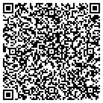 QR-код с контактной информацией организации РИО-МЕБЕЛЬ