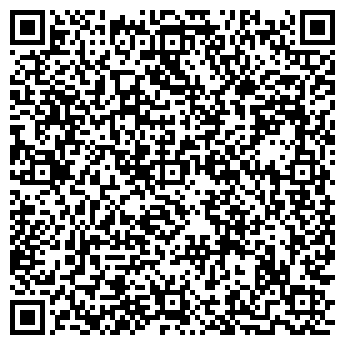 QR-код с контактной информацией организации РЫЖИХ Г. П., ИП