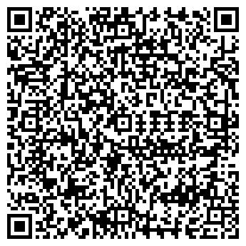 QR-код с контактной информацией организации СТИЛЬ КУХНИ, ООО