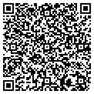 QR-код с контактной информацией организации ФАРГО
