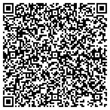 QR-код с контактной информацией организации ШУВАЛОВСКОЕ МЕБЕЛЬНОЕ ПРЕДПРИЯТИЕ