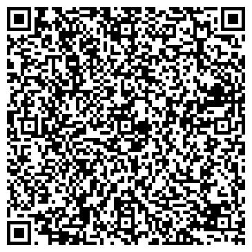 QR-код с контактной информацией организации ГАЛОГЕННЫЕ СВЕТИЛЬНИКИ, ООО