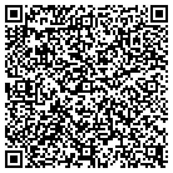 QR-код с контактной информацией организации БЕЛЬ ДЕ ФРАНСЕ
