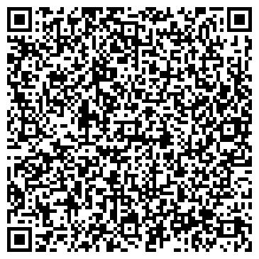 QR-код с контактной информацией организации КРЕАТИВ ДИЗАЙН-СТУДИЯ, ООО