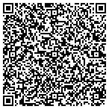 QR-код с контактной информацией организации САНКТ-ПЕТЕРБУРГСКИЙ ТОРГОВЫЙ ДОМ