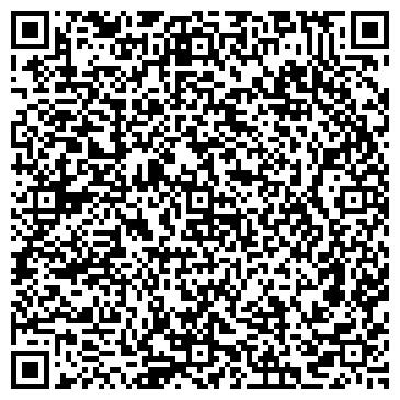 QR-код с контактной информацией организации VAN LEEWEN INDUSTRIAL GROUP