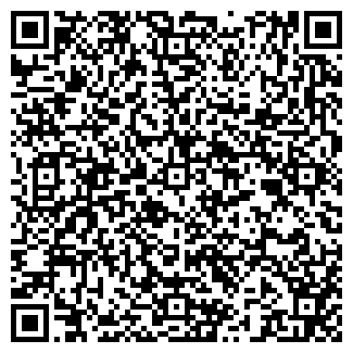 QR-код с контактной информацией организации ООО АРКА-К