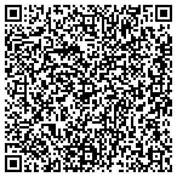 QR-код с контактной информацией организации ПРОМА-СПБ, ООО