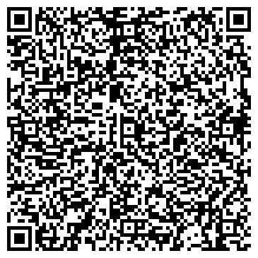 QR-код с контактной информацией организации Компания KARUNA