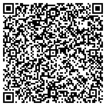 QR-код с контактной информацией организации 900 ПОЦЕЛУЕВ
