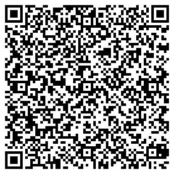 QR-код с контактной информацией организации DEUTSCH