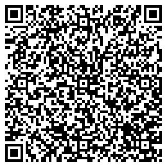 QR-код с контактной информацией организации ПЛЕЖЕ, ООО