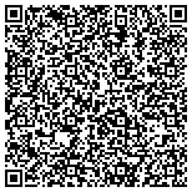 QR-код с контактной информацией организации ДЖОНТО ИТАЛЬЯНСКИЙ САЛОН КОЖИ И МЕХА