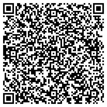 QR-код с контактной информацией организации МАЛА МАТИ БУТИК