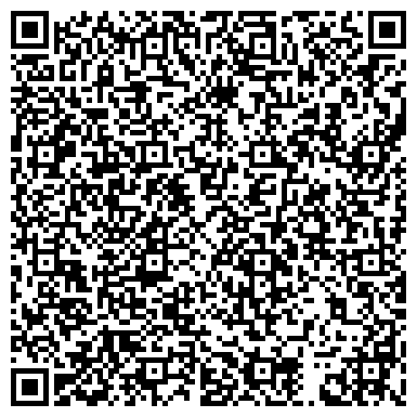 QR-код с контактной информацией организации КАЗАХСКИЙ ЭКОНОМИЧЕСКИЙ УНИВЕРСИТЕТ ИМЕНИ ТУРАРА РЫСКУЛОВА