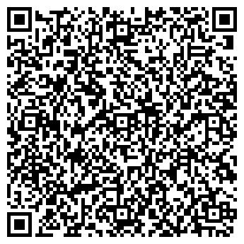 QR-код с контактной информацией организации МАТТИНО ОБУВЬ