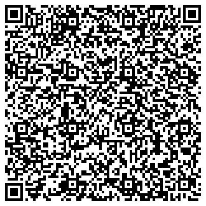 QR-код с контактной информацией организации ДЕТИ ЗАО ЕДИНАЯ ИНФОРМАЦИОННО-СПРАВОЧНАЯ СЛУЖБА СПБ
