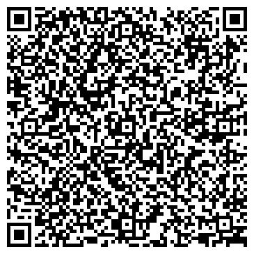 QR-код с контактной информацией организации КАЗВОДОКАНАЛНАЛАДКА СПЕЦИАЛИЗИРОВАННОЕ ПРЕДПРИЯТИЕ ТОО