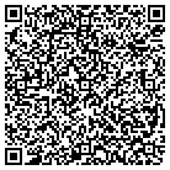 QR-код с контактной информацией организации ТОРИЛЕН, ООО