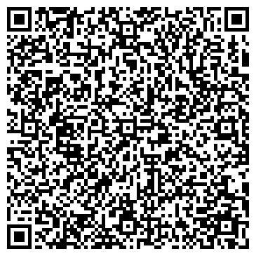 QR-код с контактной информацией организации КАСПИ ТОРГОВАЯ КОМПАНИЯ, ООО