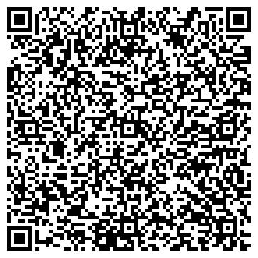 QR-код с контактной информацией организации ЗЛАТОГРАД ЮВЕЛИРНЫЙ МАГАЗИН