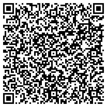 QR-код с контактной информацией организации ПРОТЭК, ООО