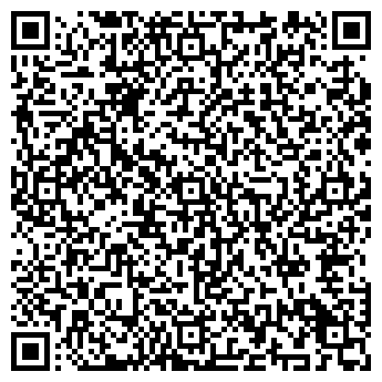 QR-код с контактной информацией организации ХОУЗАРИ, ООО