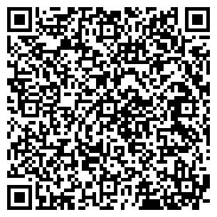 QR-код с контактной информацией организации БАННЫЕ ВЕНИКИ