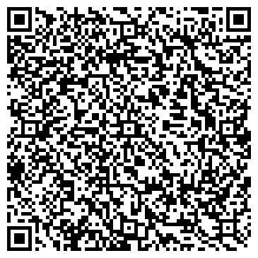 QR-код с контактной информацией организации VILEDA PROFESSIONAL